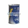 SCT MANNOL 9990 Motor Doctor adalék (350 ml)