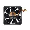 Scythe Ultra Kaze 3000rpm ventilátor  (DFS123812H-3000)