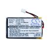 SDT00-13794 Akkumulátor 460 mAh