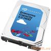 """Seagate 2TB Enterprise Capacity 2.5"""" SATA HDD ST2000NX0403"""