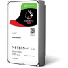 Seagate 4 TB HDD IRONWOLF