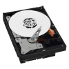 Seagate 500GB 7200RPM 16MB SATA3 ST500DM002