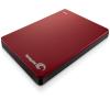 Seagate Backup Plus 1TB USB 3.0 STDR1000203