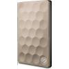 Seagate Backup Plus Ultra Slim 1TB 32MB 5400rpm USB 3.0 STEH1000201
