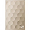 Seagate Backup Plus Ultra Slim 2TB STEH2000201