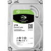 Seagate BARRACUDA 2TB DESKTOP