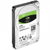 Seagate Barracuda laptop 4 TB