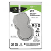 Seagate BarraCuda® laptop merevlemez, 1TB, 5400rpm, 128MB cache, SATA III (ST1000LM048)