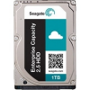 Seagate Enterprise 1TB 7200rpm 128MB ST1000NX0333