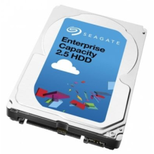 "Seagate Enterprise Capacity 1TB 2.5"" SATA ST1000NX0313 merevlemez"