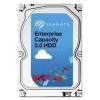 Seagate Enterprise Capacity 1TB SATA3 ST1000NM0008