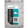 Seagate Enterprise Capacity 2TB ST2000NM0115