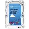 "Seagate Enterprise Capacity 3.5"" 3TB ST3000NM0025"
