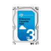 Seagate HDD SEAGATE ENTERPRISE Capacity 1TB 7200RPM SATA 6Gbps 128MB