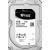 Seagate hdd server exos 7e8 512n (3.5'/4tb/sas 12gb/s/7200rpm)