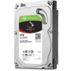 Seagate IronWolf 2TB 64MB 5900rpm SATA 3 ST2000VN004