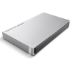 Seagate LaCie Porsche Design for Mac 1TB Mobile Drive USB-C (STET1000403)