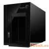 Seagate NAS STDD200 (2 HDD)