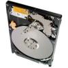Seagate Video 500GB 5400RPM 16MB SATA2 ST500VT000