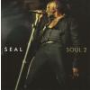 Seal Soul 2. (CD)