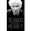 Seamus Heaney Élőlánc