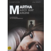 Sean Durkin Martha Marcy May Marlene (DVD)