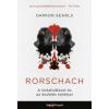 Searls, Damion Rorschach