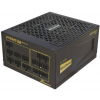 Seasonic Prime 1000W 80+ Gold (SSR-1000GD)