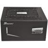 Seasonic Prime Pt 850 850W 80Plus Platinum