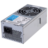 Seasonic PSU Seasonic SS-350FK 350W ( SS-350FK )