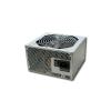 Seasonic SS-400ET-F3 Seasonic 400W tápegység OEM /SS-400ET-F3/