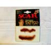 Sebhely tetoválás 4 (3.)