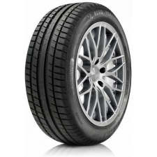 Sebring 205/55ZR16 94W ROAD PERFORMANCE 94W nyári gumiabroncs