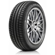 Sebring 215/55ZR16 97W ROAD PERFORMANCE 97W nyári gumiabroncs