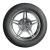 Sebring Formula Road+ 301 165/60 R14 75H