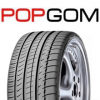 Sebring Road Performance 195/50 R15 82V