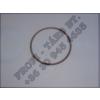 Sebv hézagoló lemez 128x139x0,1-0,2-0,3 MTS-LIAZ