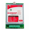 Sec-CAM SC292662 TELL GSM COMPACT II, GSM kommunikátor