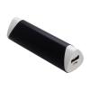 Sec-CAM SJ-IN-BP-02/2800/F Power Bank 2800mAh - univerzális külső akkumulátor micro USB-s eszközökhöz, pl. SJCAM akciókamerához - SJCAM SJ4000, SJ5000, X1000 sorozatokhoz