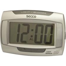 SECCO S LS810-04 Ébresztőóra ébresztőóra
