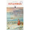 Secret Istanbul