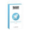 Secura Pocket Rocket óvszer (12 db)