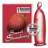 Secura Strawberry