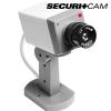 Securitcam ál Biztonsági Kamera