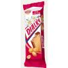 Sedita Dialky diabetikus ostya csokis-mogyorós
