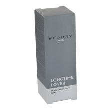 Sedory Longtime - ejakuláció késleltető spray (15ml) vágyfokozó