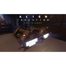 Sega Alien: Isolation - Trauma videójáték