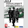 Sega Company of Heroes 2: Ardennes Assault PC