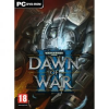 Sega Dawn of War 3 játék PC-re (SGA1010014)