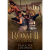 Sega Total War: ROME II - Black Sea Colonies Culture Pack (PC - Digitális termékkulcs)